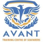 Panama Maritime Education